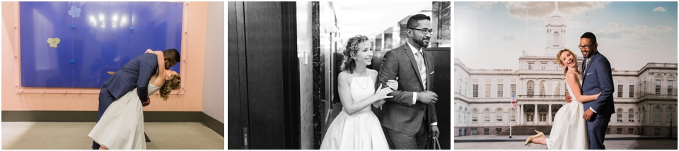 Kamp Weddings NYC City Hall Wedding NYC Elopement Photographer_0008.jpg