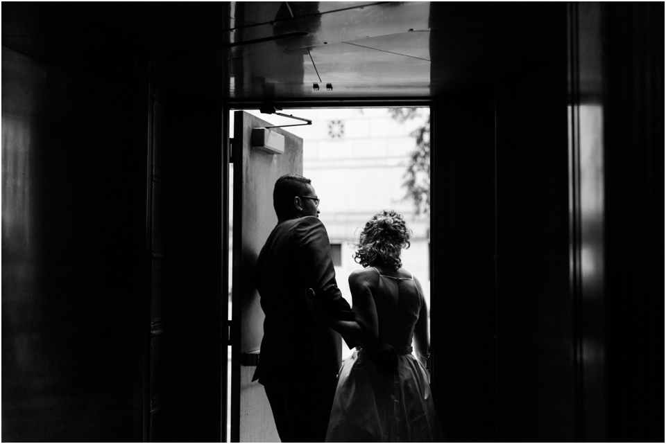Kamp Weddings NYC City Hall Wedding NYC Elopement Photographer_0009.jpg