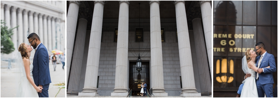Kamp Weddings NYC City Hall Wedding NYC Elopement Photographer_0012.jpg