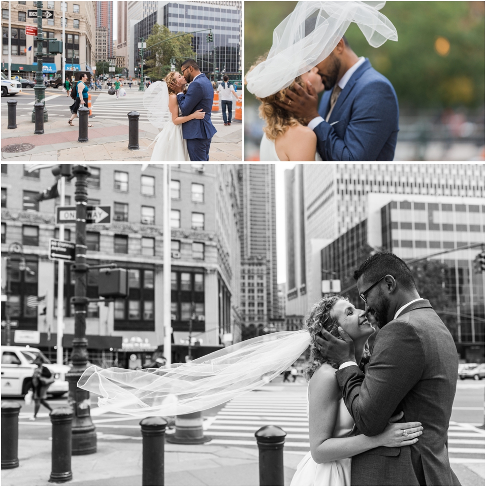 Kamp Weddings NYC City Hall Wedding NYC Elopement Photographer_0014.jpg