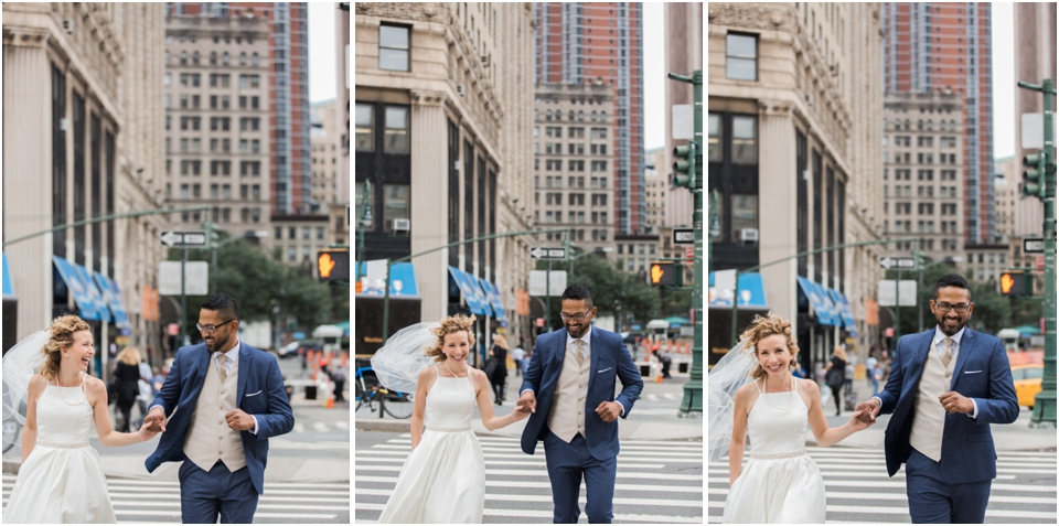 Kamp Weddings NYC City Hall Wedding NYC Elopement Photographer_0018.jpg