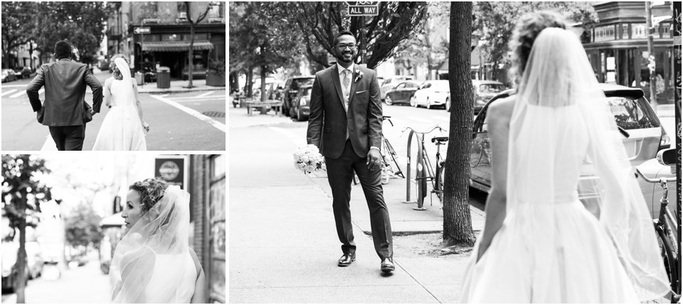 Kamp Weddings NYC City Hall Wedding NYC Elopement Photographer_0027.jpg