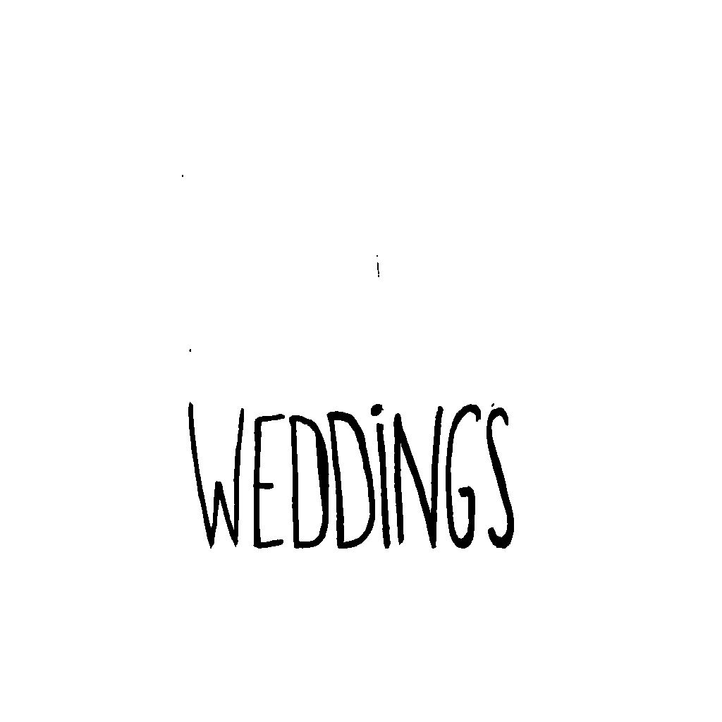 KampWeddings_Finalinvert.png