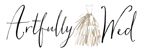 artfullywed logo.png