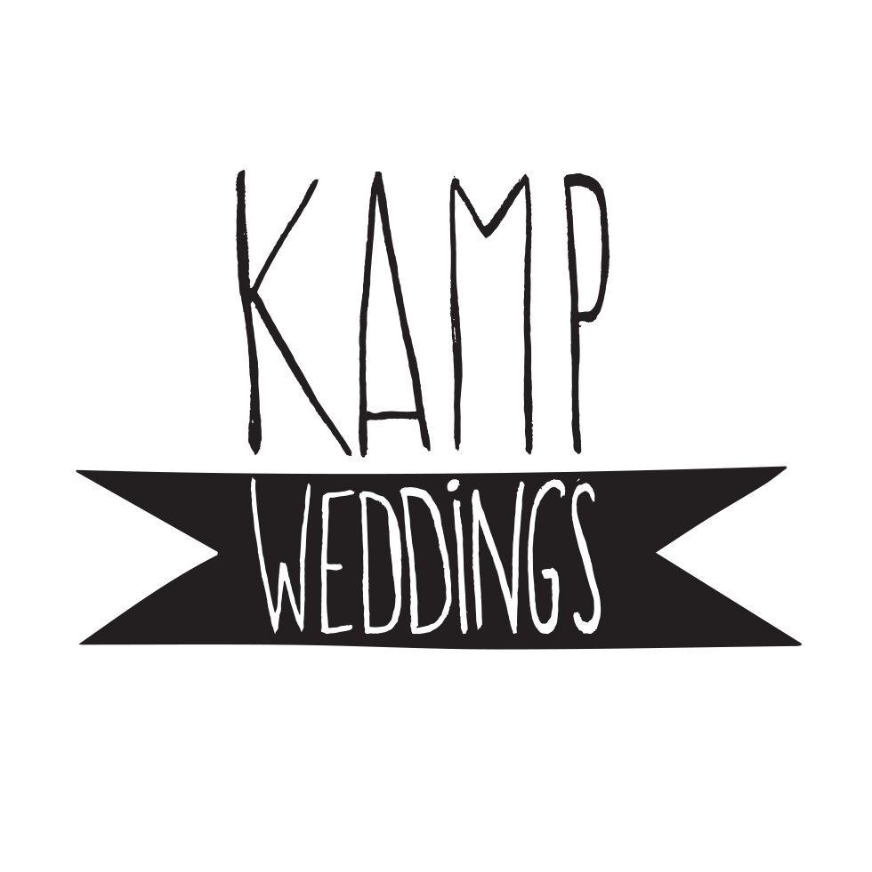 Kamp Weddings Black No Background.png