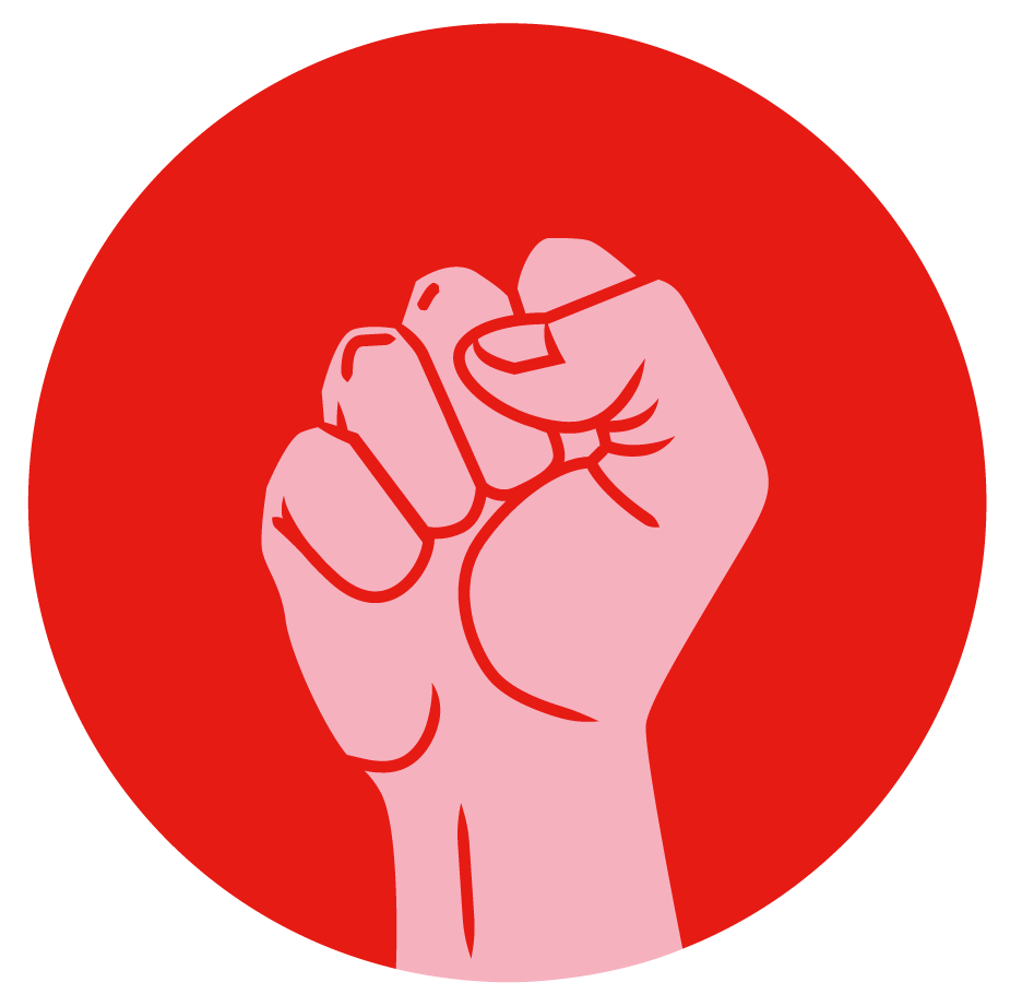 Rebelution_Icon_Red.png