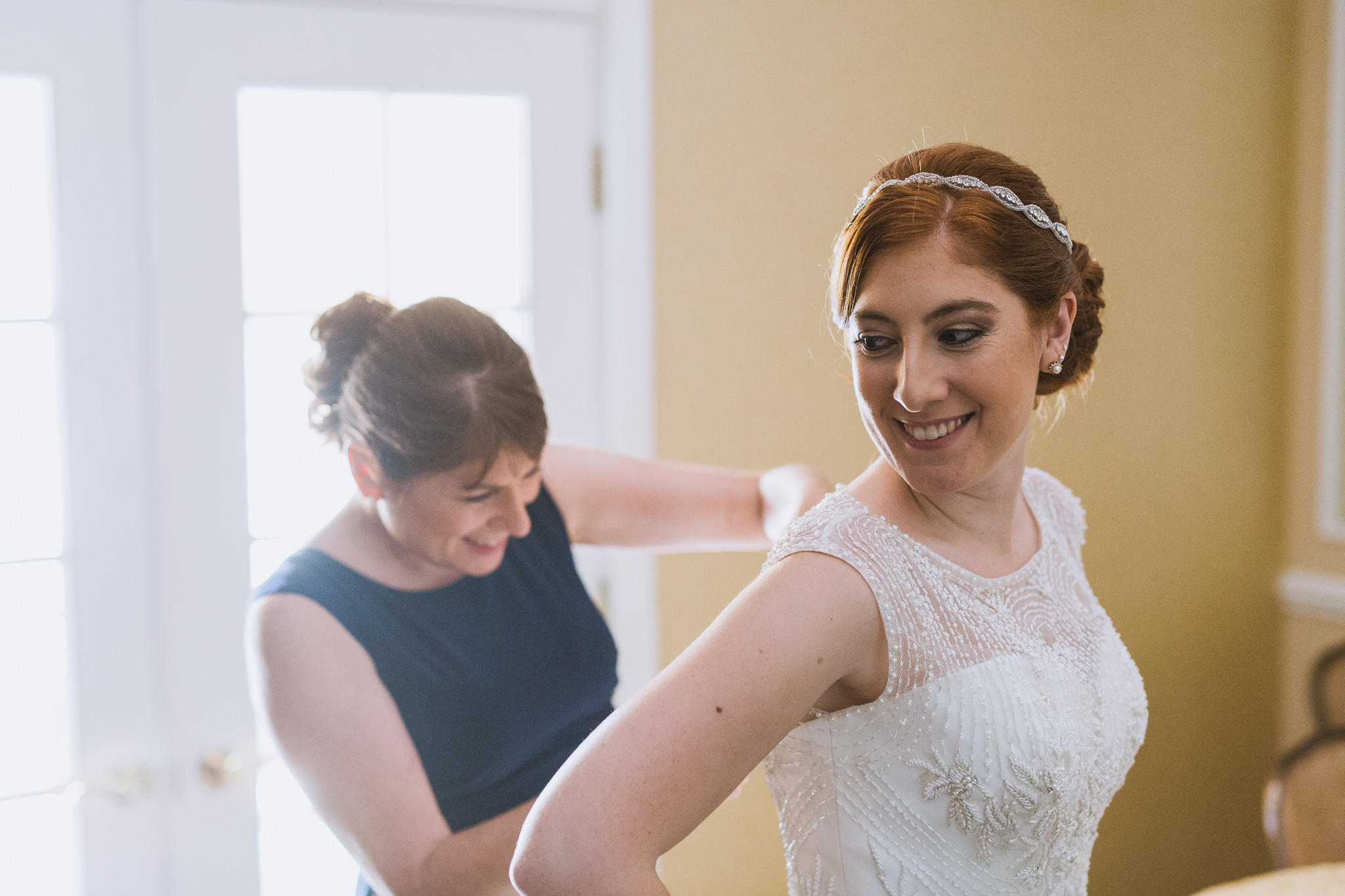Liz & John North NJ Wedding-76.jpg