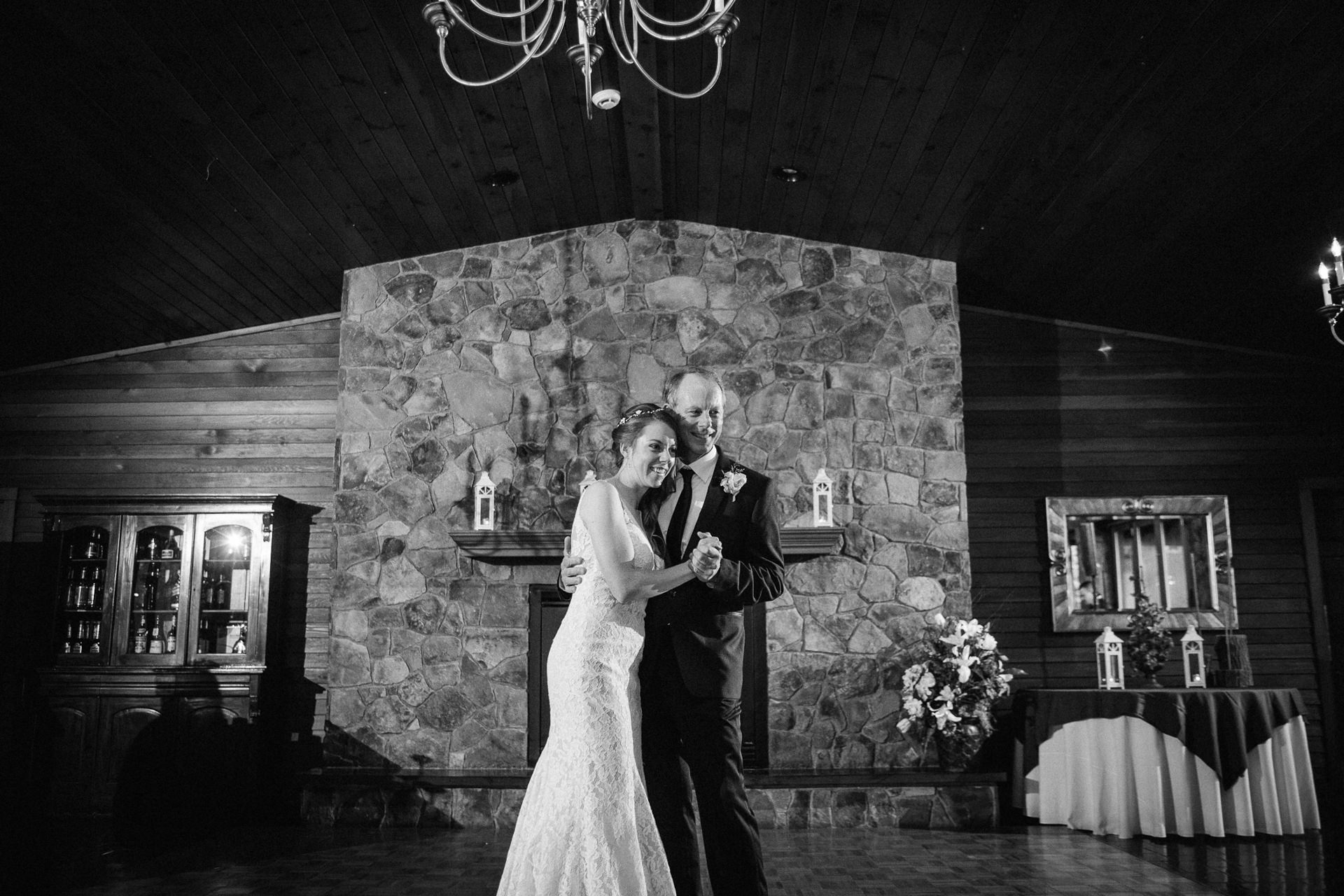 10-9-17_Kait+Chris_Wedding__011.jpg