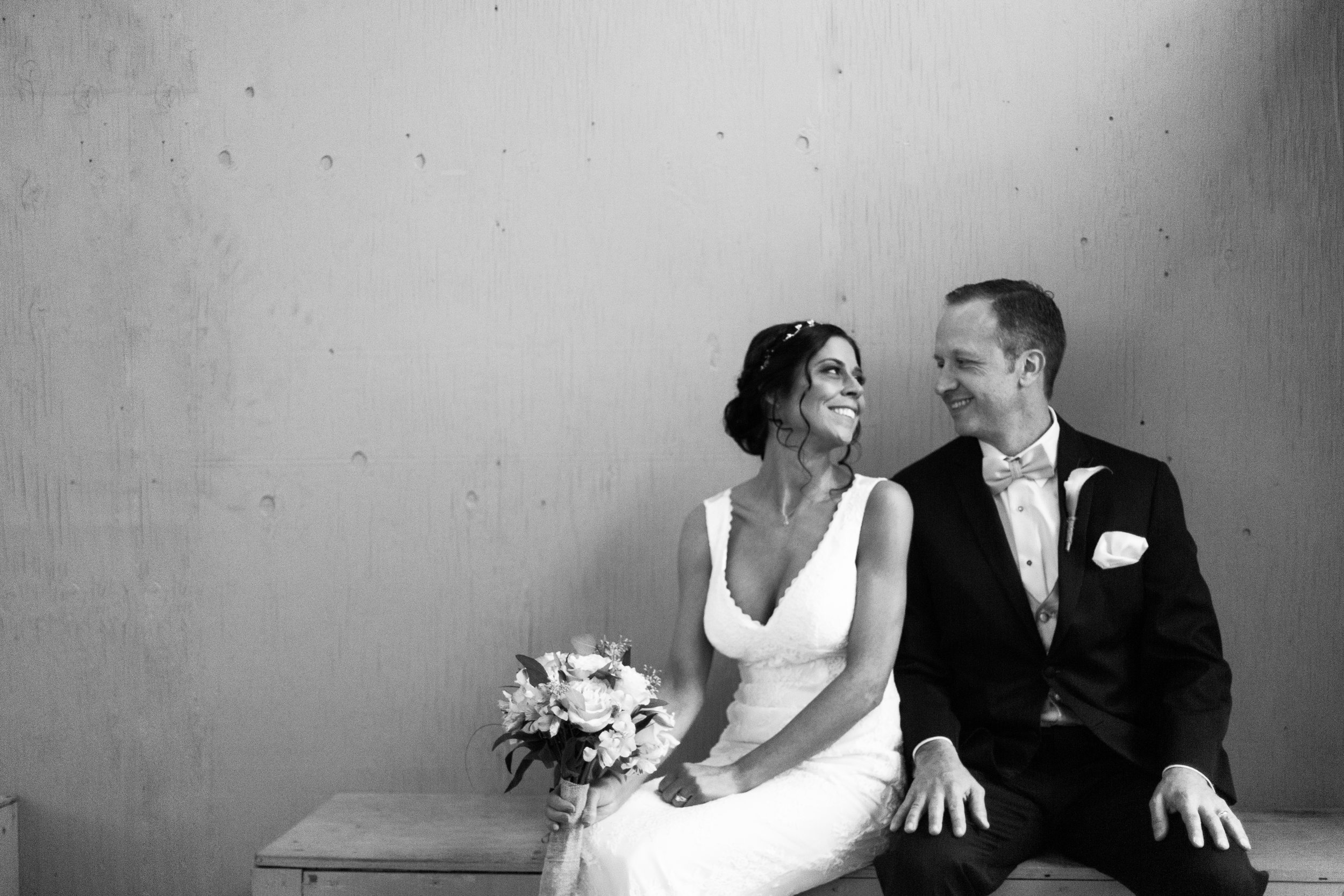 Sue+Tom_Wedding_337.jpg