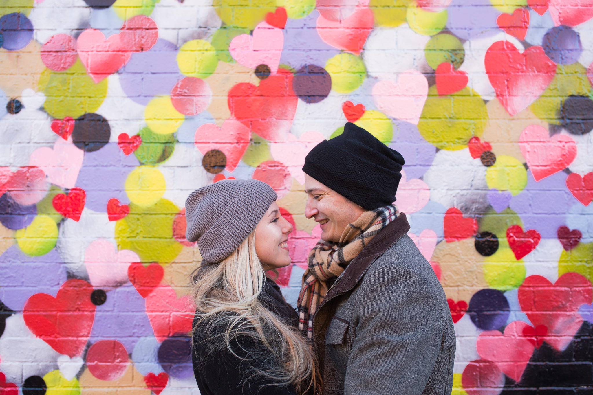 Paige & Adam - NYC Engagement Session - Kamp Weddings-13.jpg