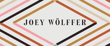 JOEY WOLFER.png