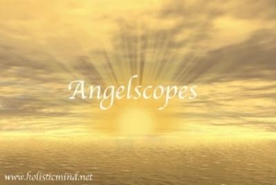 angelscopes header 2.jpg