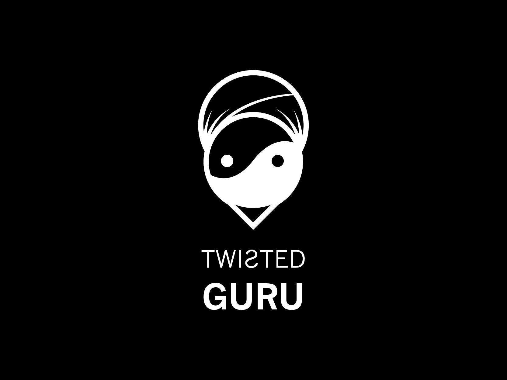Twisted Guru V2.jpg