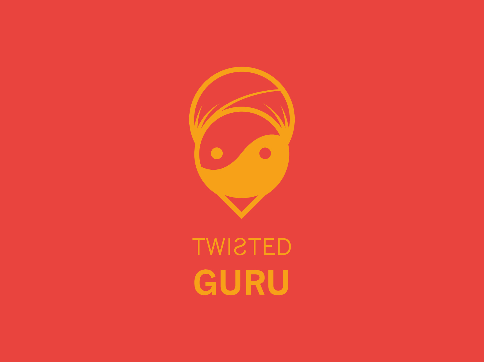 Twisted Guru V4.jpg
