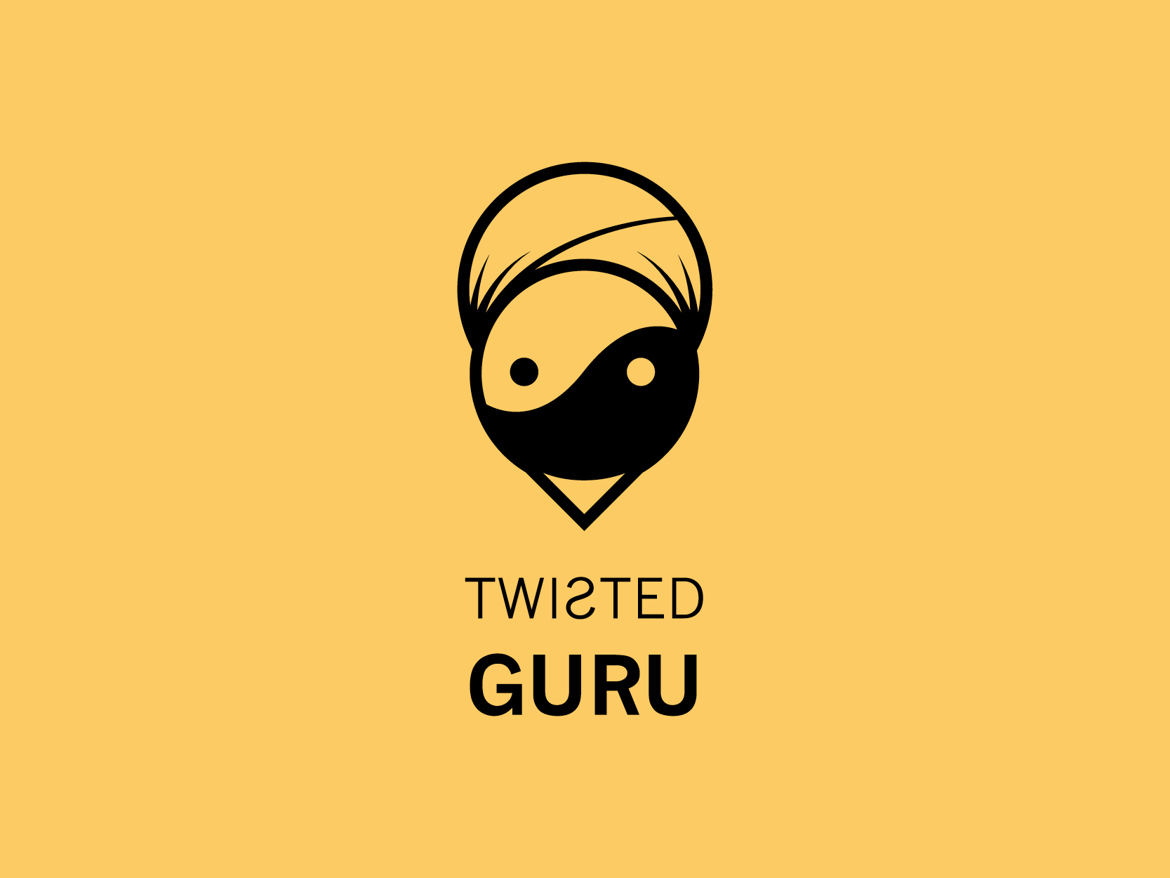 Twisted Guru V3.jpg
