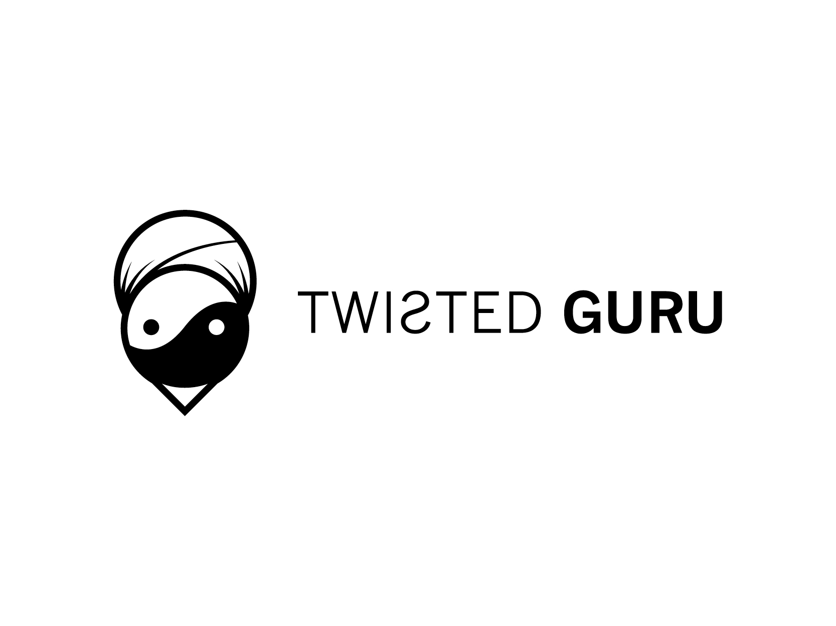 Twisted Guru V5.jpg