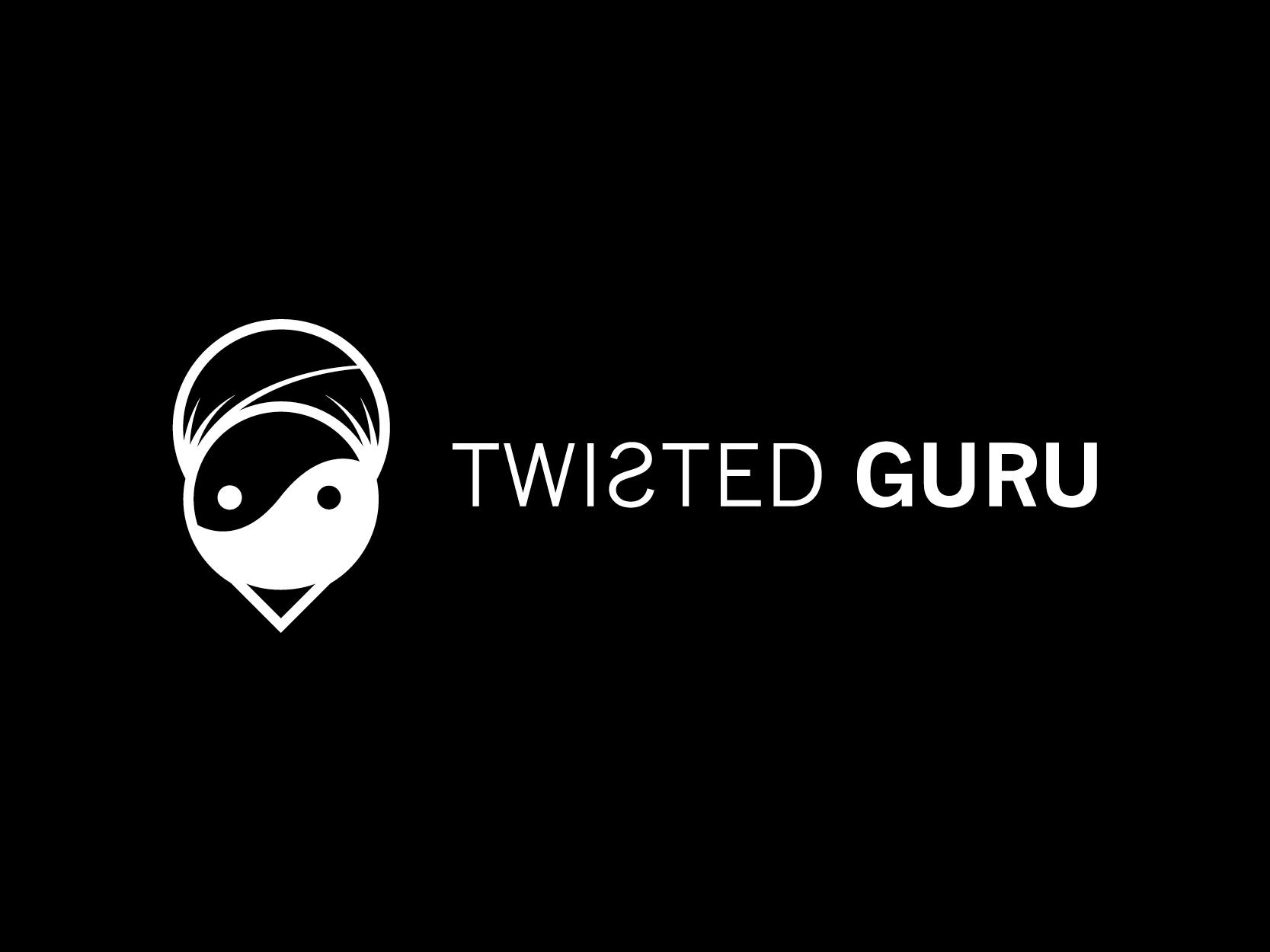 Twisted Guru V6.jpg