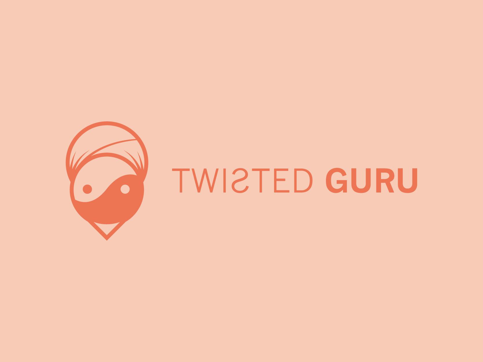Twisted Guru V7.jpg