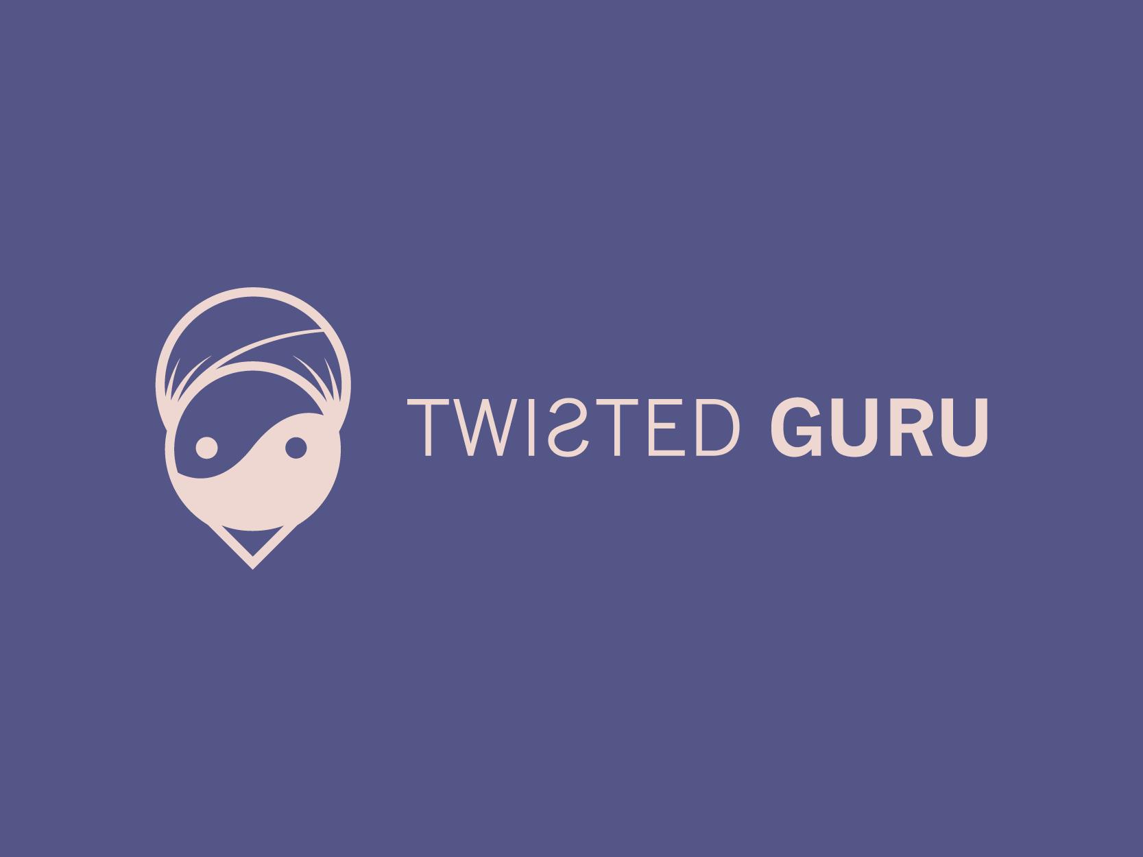 Twisted Guru V8.jpg