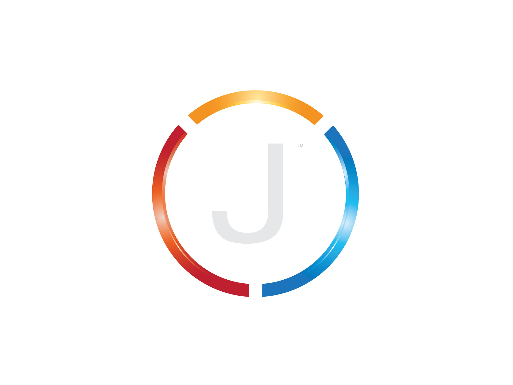 J-arts 2015 2.jpg