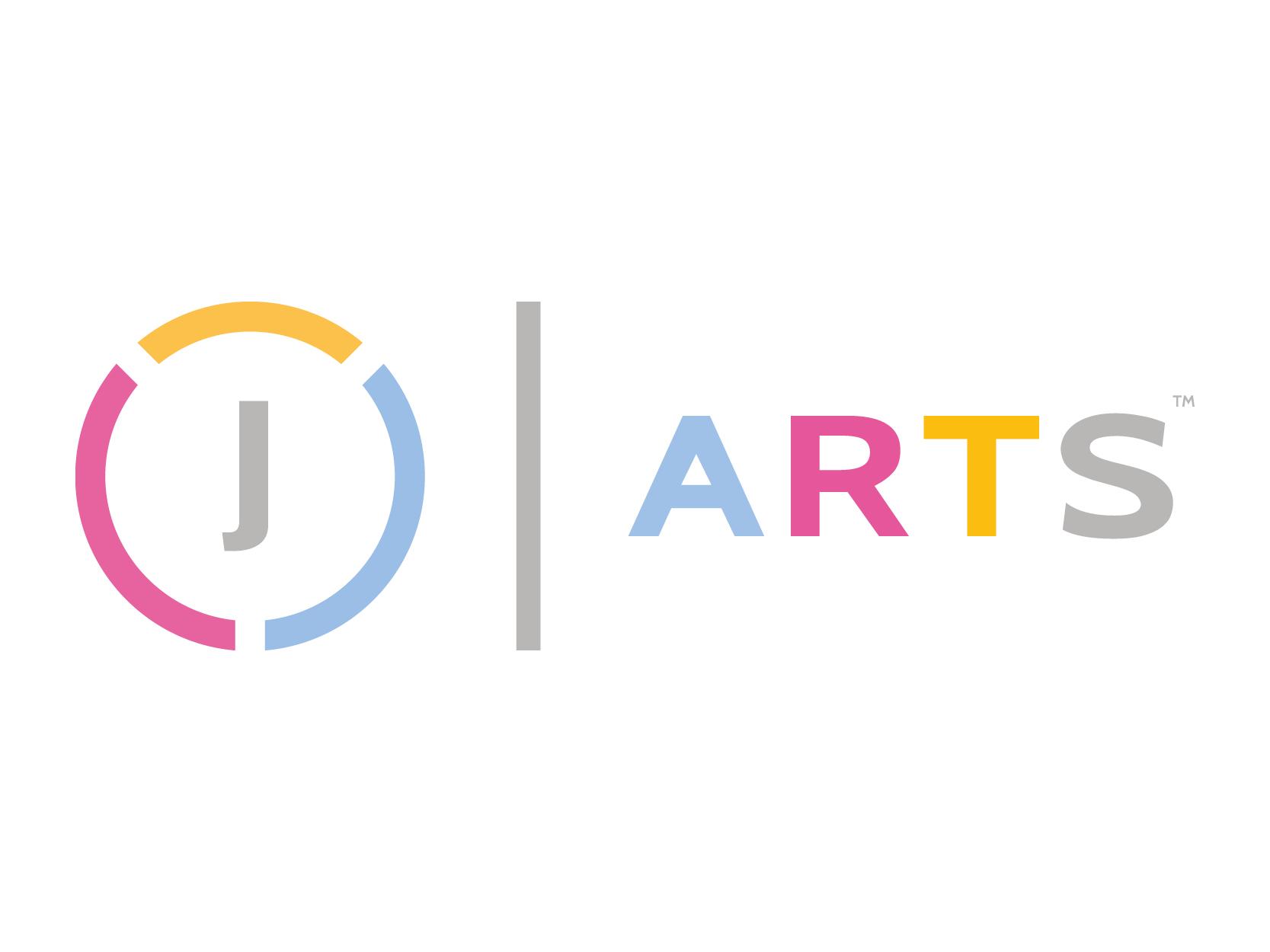 J-arts 2016 1.jpg