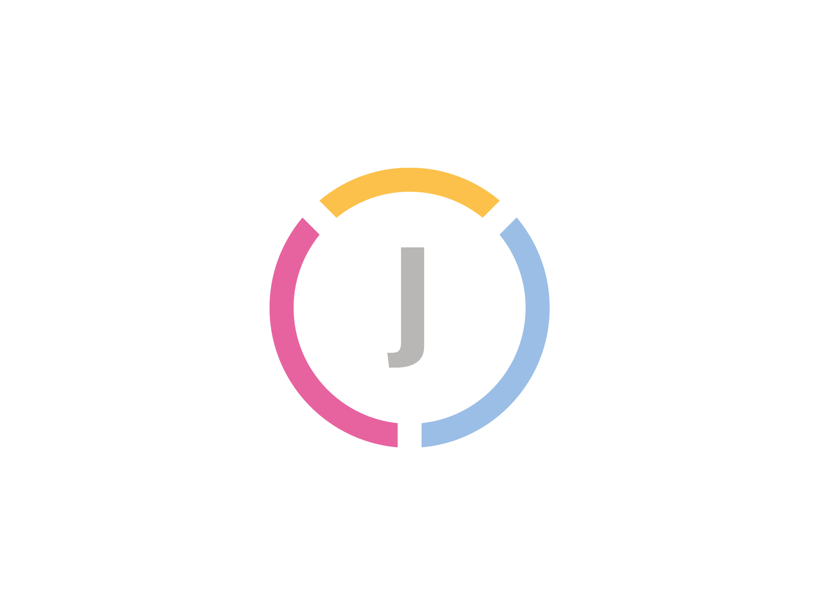 J-arts 2016 2.jpg