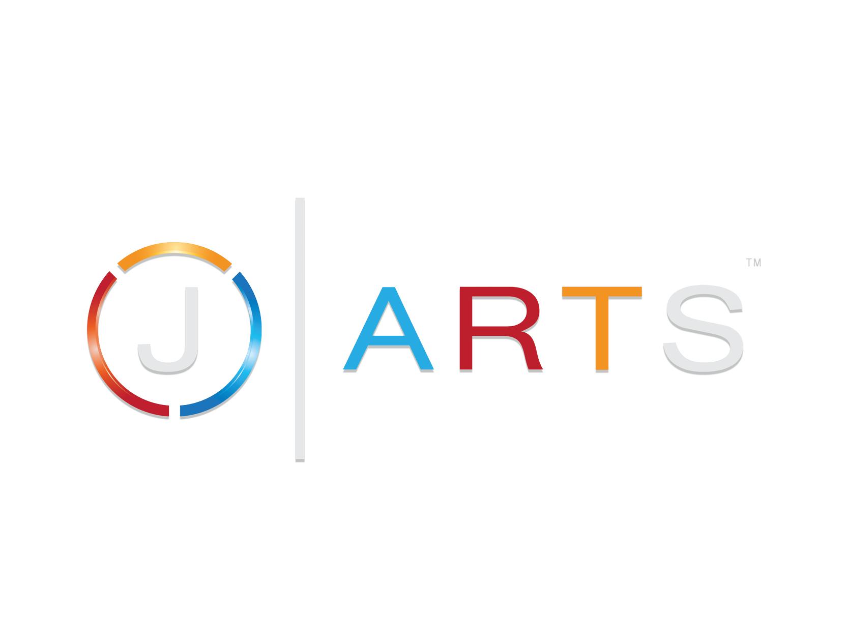 J-arts 2015 1.jpg