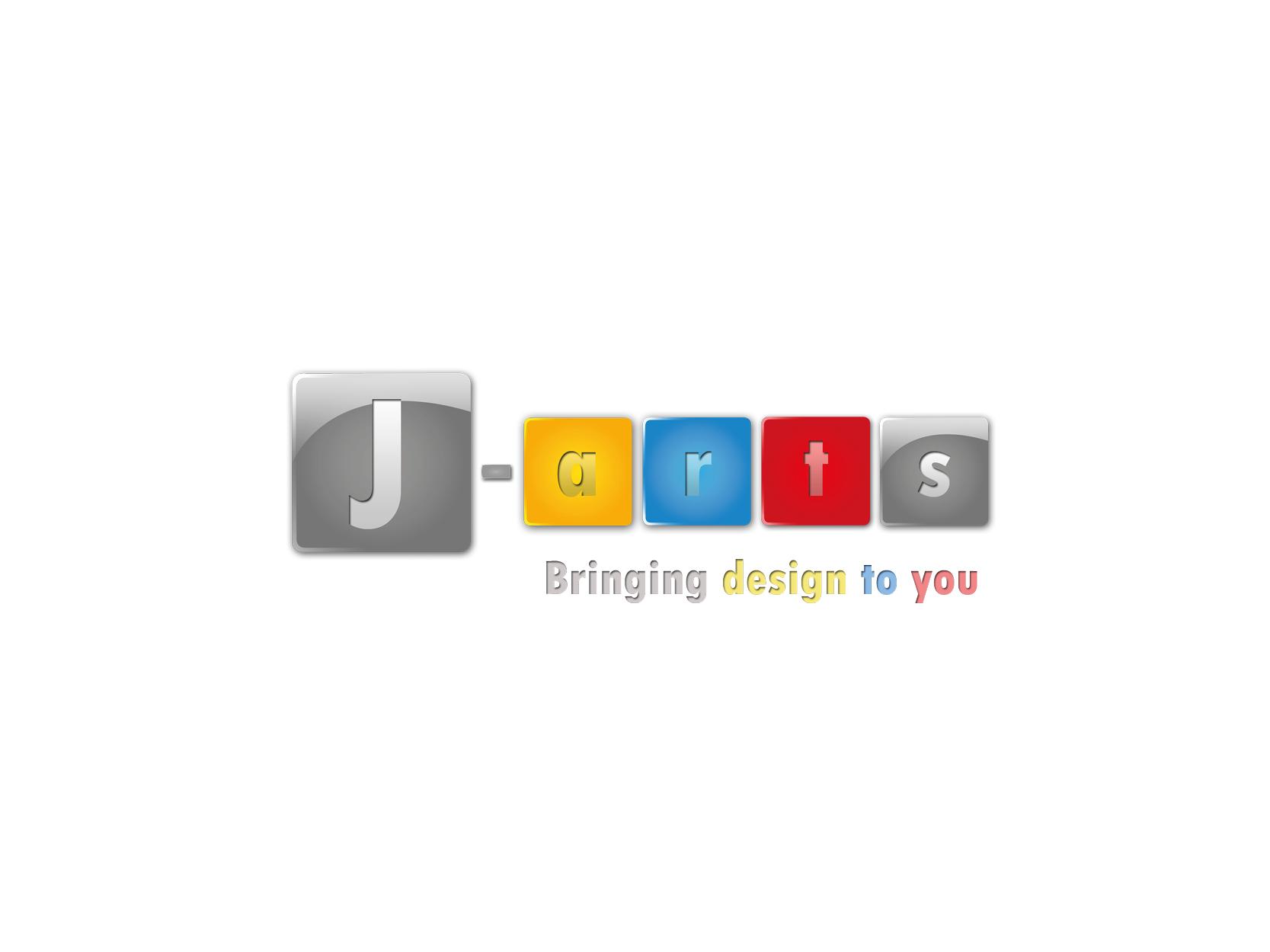 J-arts 2013 1.jpg