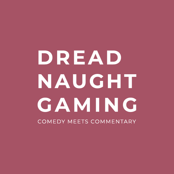 DNG - TEXT LOGO 2 WHITE.png