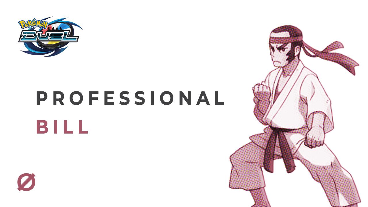 DO-PROFESSIONAL-BILL.jpg