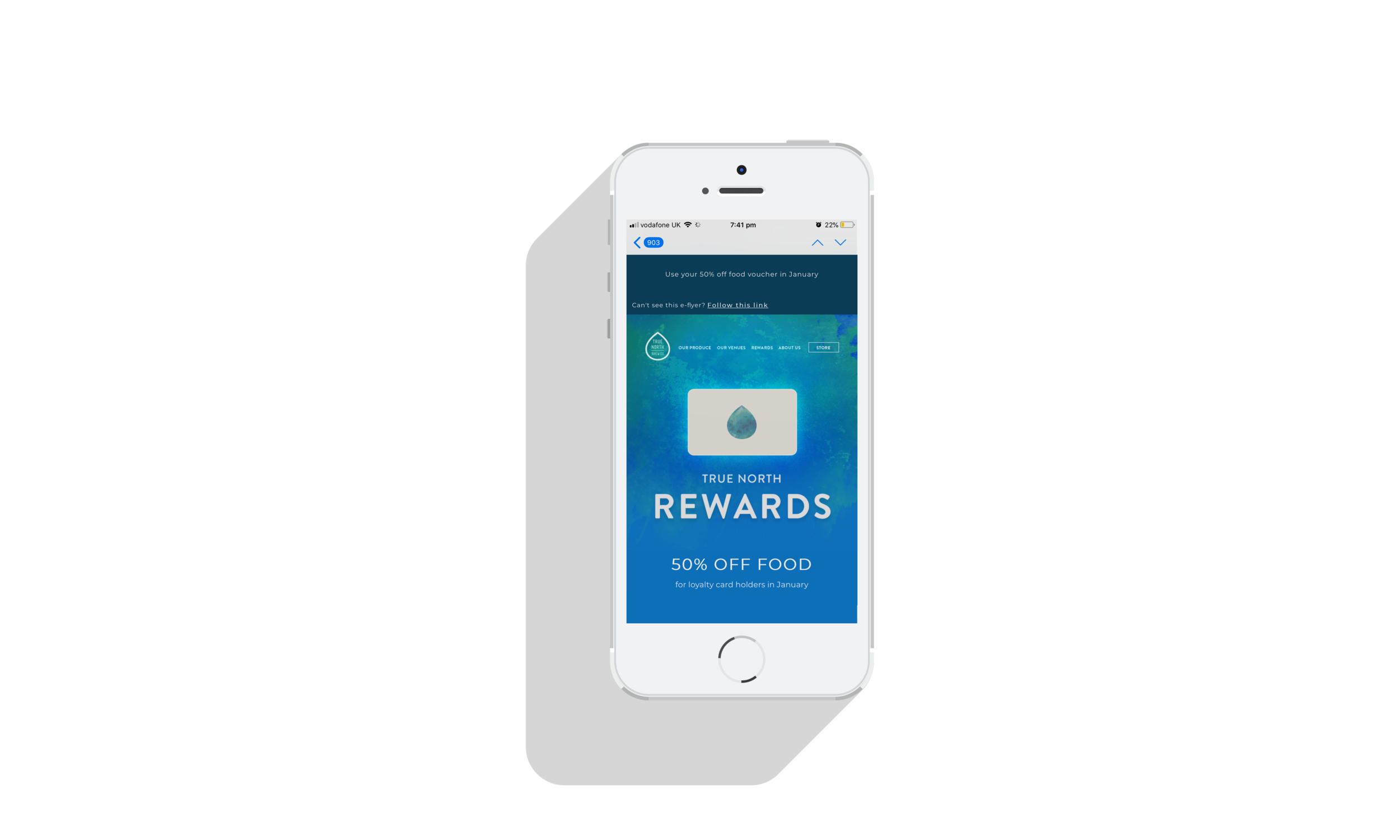 rewards-redeem.png