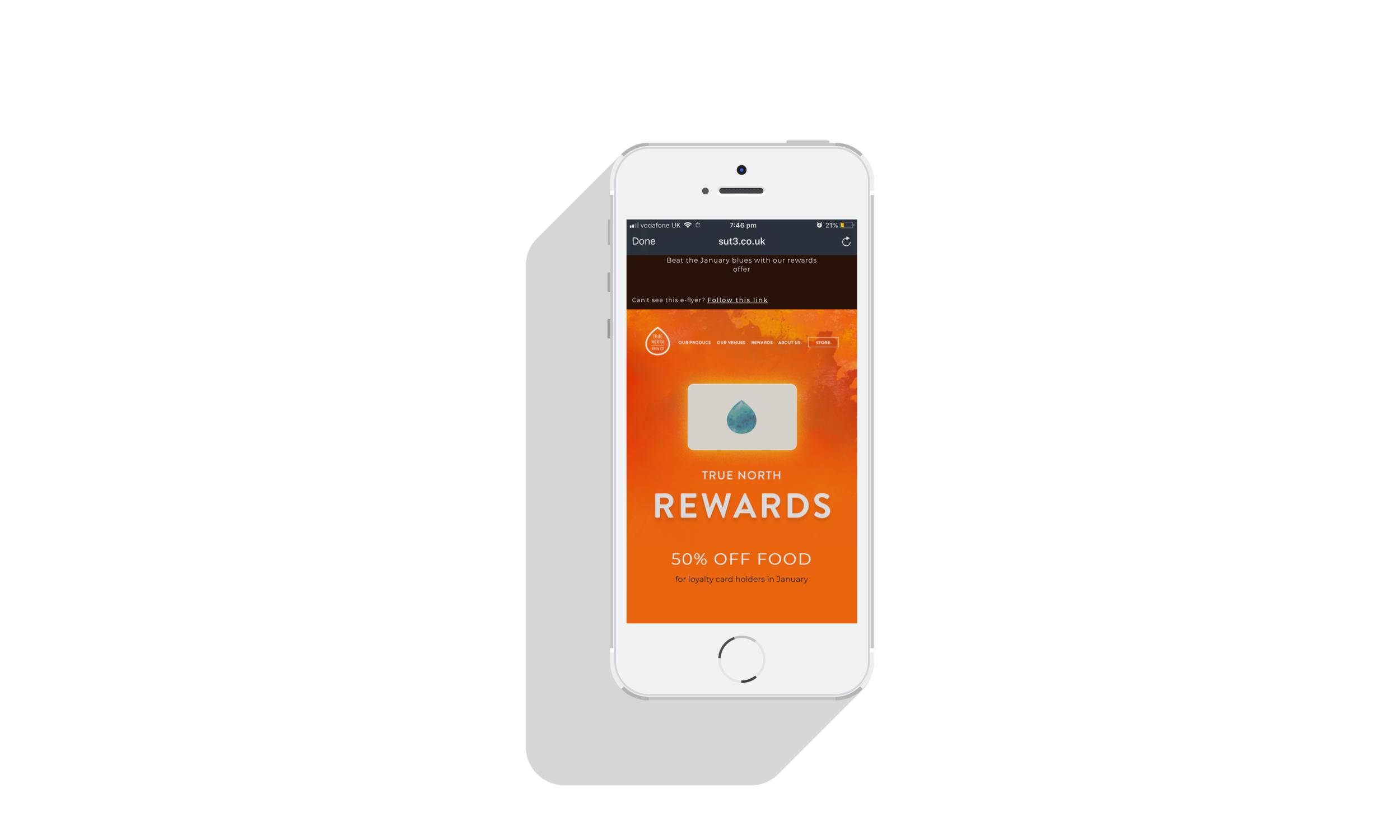 rewards-sign-up.png