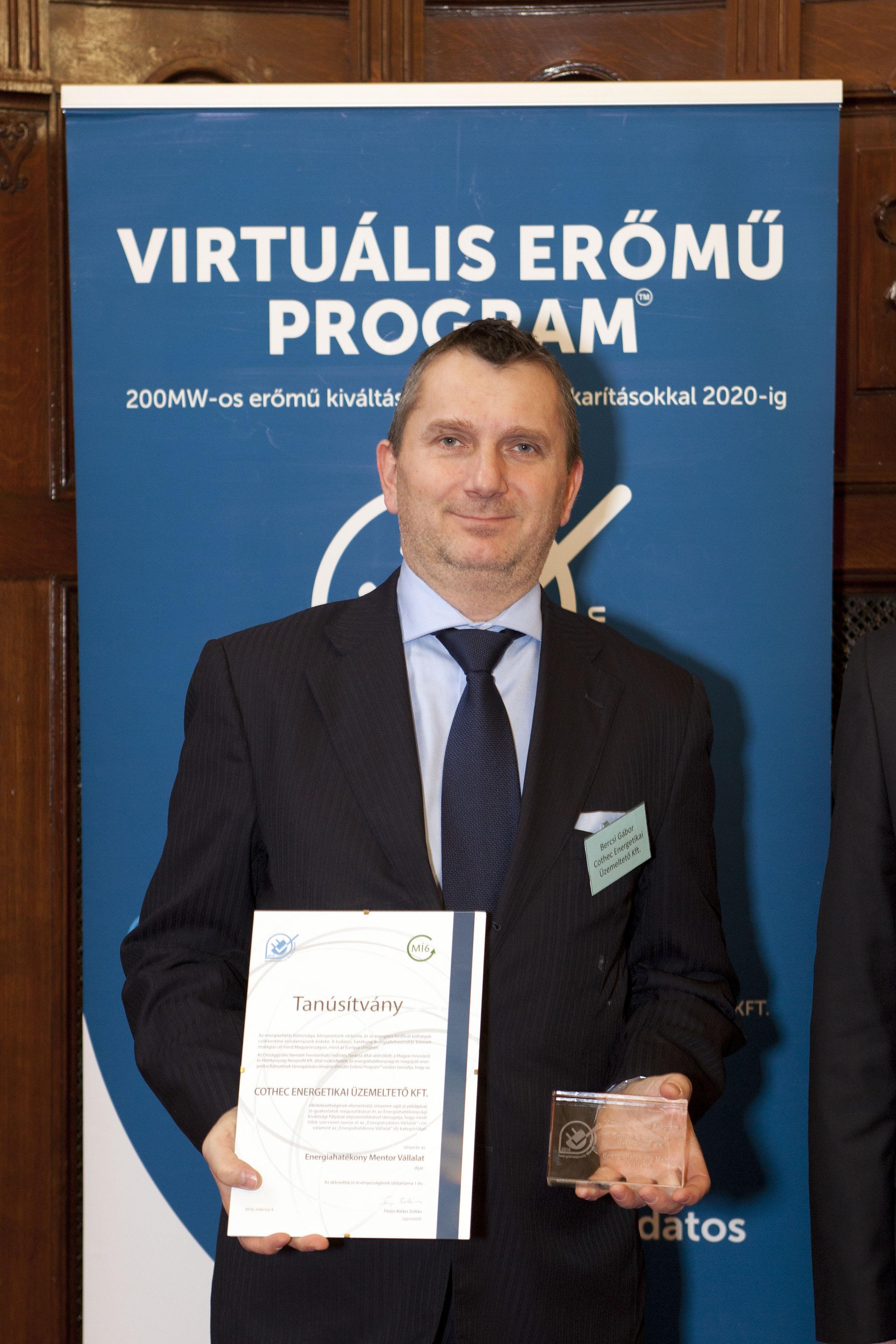 Virtualis_Eromu_Dijatado024.jpg
