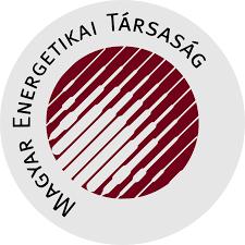 magyar energetikai társaság.png