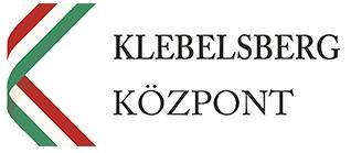 KLEBELSBERG logó.jpg