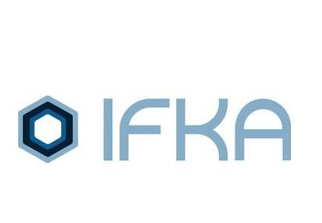 IFKA.jpg