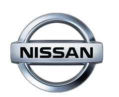 Nissan logó.png