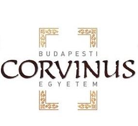 corvinus.jpg