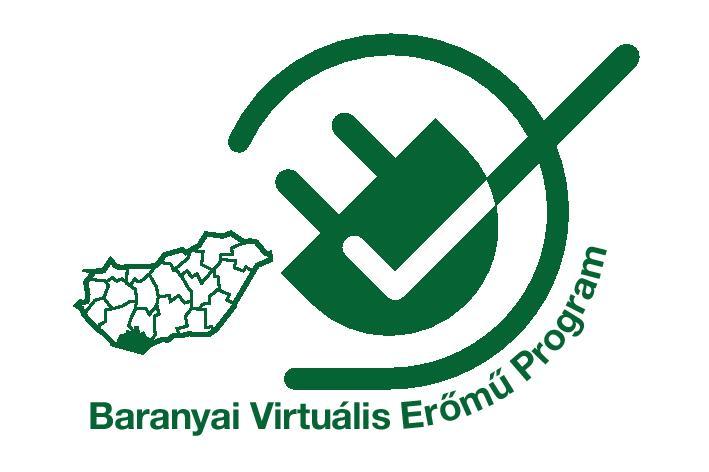 Baranyai_Virtualis_Eromu_Program_2-page-001.jpg
