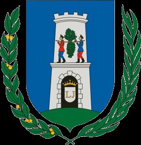 Baranya Megyei Önkormányzat.png