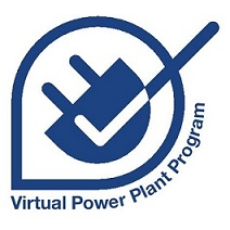 Virtual_Power_Plant-page-001.jpg