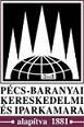 Pécs-Baranyai Kereskedelmi és Iparkamara.jpg