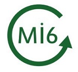 MI6logo.jpg