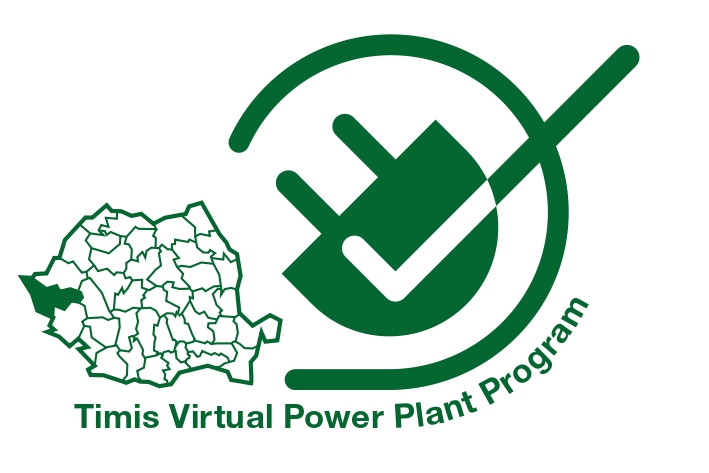 Timis Virtual Power Plant_page-0001.jpg