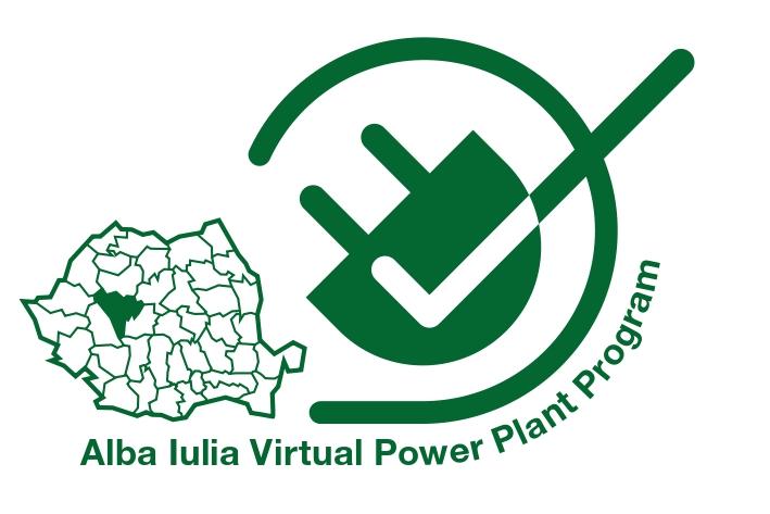 Alba Iulia Virtual Power Plant_page-0001.jpg
