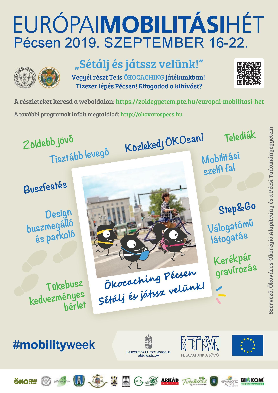 Európai Mobilitási Hét_2019 09 16_22_plakát_email-page-001.jpg