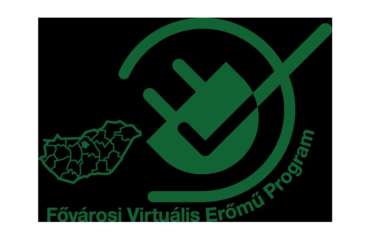 Fovarosi_virtualis_eromu_logo.png