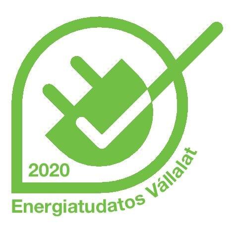 Energiatudatos_Vallalat_2020-page-001.jpg