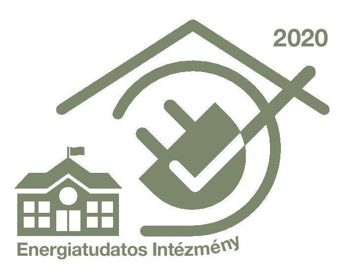 Energiatudatos_Intezmeny-page-001.jpg