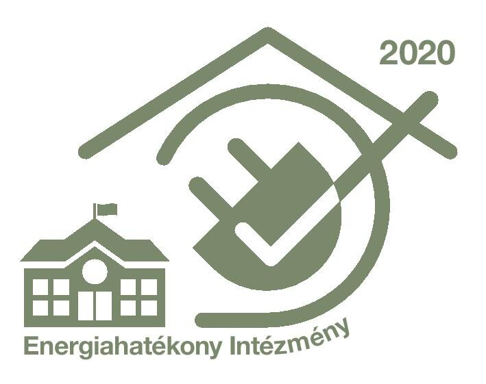 Energiahatekony_Intezmeny-page-001.jpg